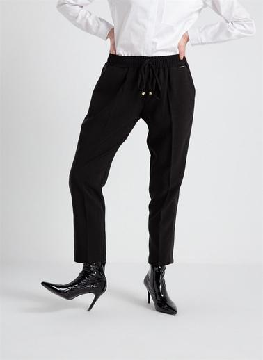 Xtsy Pantolon Siyah